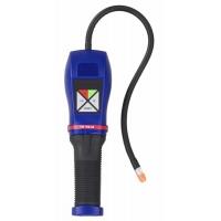 Электронный детектор для определения утечек хладагента TIFRX-1/A