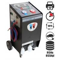 Автоматическая станция Spin Handy 01.028.00