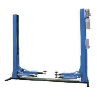 Подъемник двухстоечный г/п 4000 кг., электрогидравлический Werther-OMA (Италия) арт. 204I/B 3S