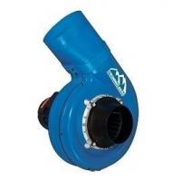 Вентилятор центробежный для удаления выхлопных газов (1900 м³/час) MFS-1,9
