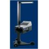 2400/L2, Прибор для проверки и регулировки света фар