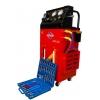 GD-322 Установка для промывки и замены жидкости в АКПП электрическая