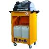 Установка для замены масла в АКПП, ES ATF