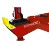 Удлинители платформ для 4хстечных подъемников ЕP 412