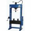 Пресс напольный 50 т OMA Модель: 658В