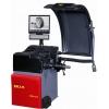 Балансировочный станок с LCD монитором и автоматическим вводом трех параметров Sicam SBM V655