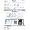Двухмерная измерительная система ALL0101