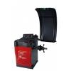 Балансировочный станок с автоматическим вводом двух параметров Sicam SBM 135A