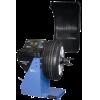 Балансировочный стенд с электроприводом HOFMANN Geodyna 960